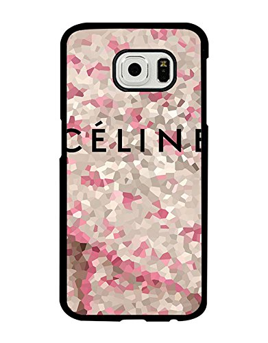 samsung-galaxy-s6-coque-case-for-man-woman-celine-galaxy-s6-coque-case-brand-logo-celine-tough-celin