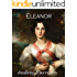 Eleanor: A Regency Romance (The Four Sisters' Series Book 4) (English Edition)