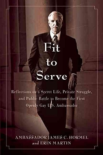 fit-to-serve-reflections-on-a-secret-life-private-struggle-and-public-battle-to-become-the-first-ope