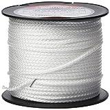 Connex COX781550 Masons Lacing Cord
