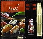 Ofertas Amazon para Sushi (+ Accesorios De Regalo)...
