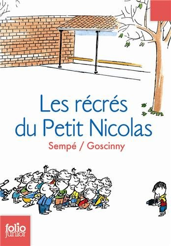 """<a href=""""/node/94607"""">Les Récrés du petit Nicolas</a>"""