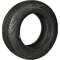 Apollo Amazer 4G Life 185/65 R15 88T Tubeless Car Tyre