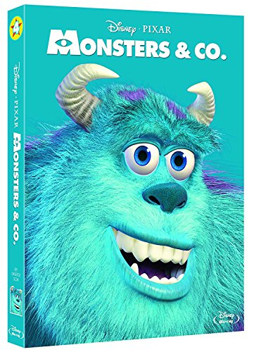 monster-collection-2016-blu-ray