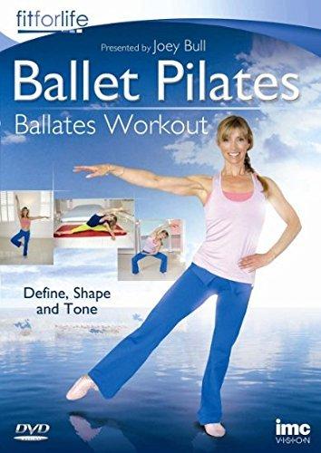 ballet-pilates-ballates-workout-x-2-dvd-set-a-ballet-pilates-fusion-workout-define-shape-and-tone-fo