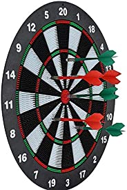 dart board toys for boys safety soft pin for dart board