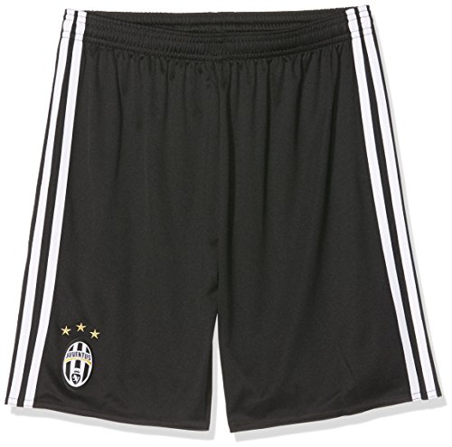 adidas-juve-h-sho-y-1st-football-kit-shorts-juventus-fc-2015-16-for-boys-128-black-white