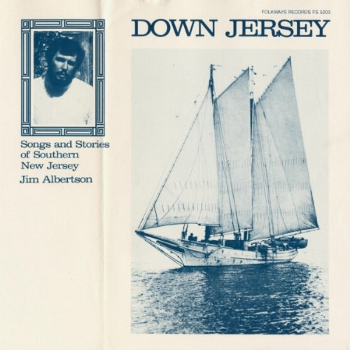 down-jerseysongs-stories-of