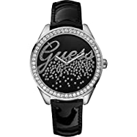 Guess W60006L5 Ladies LITTLE PARTY GIRL Watch de Guess