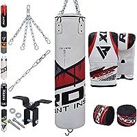 Amazon Co Uk Punch Bags