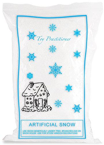 kunstschnee-dekoschnee-300g-visuell-realistisch-winterlich-bedienungsfreundlich-weihnachtsdekoration