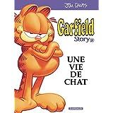 Garfield Story, une vie de chat : 25e anniversaire