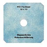 Spezial-Dichtmanschette PCI Pecitape 10 x 10