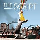 The Script [VINYL]