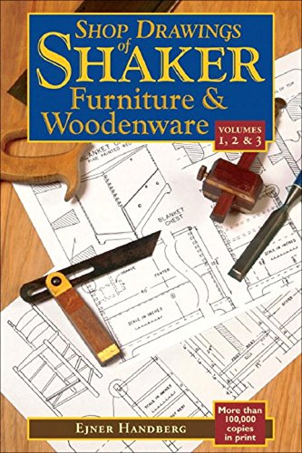 shop-drawings-of-shaker-furniture-woodenware-volumes-12-3-v-1-3