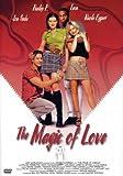 The Magic Love kostenlos online stream