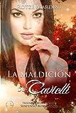 La Maldición de Cavielli: Volume 1 (Saga Cavielli)