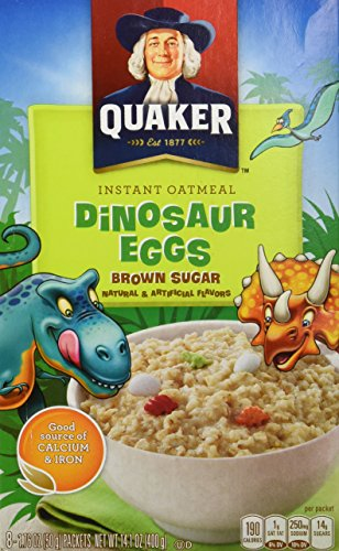 quaker-instant-oatmeal-dinosaur-eggs-packaging-may-vary