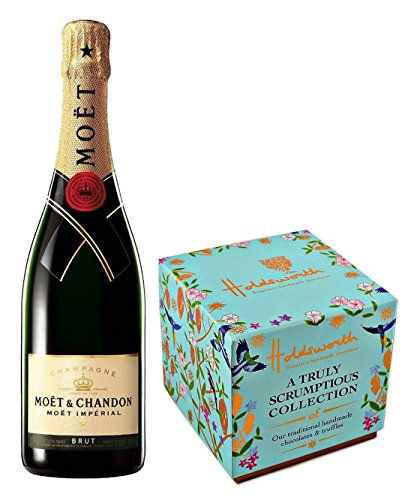 holdsworth-exquisite-handmadetruffles-and-chocolates-100-g-with-moet-chandon-champagne-imperial-75cl