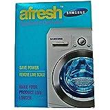 Samsung Descale Powder for Washing Machine Pack of 4