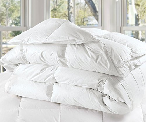 luxury-white-goose-feather-and-down-duvets-by-sleep-and-beyond-100-cotone-super-135tog