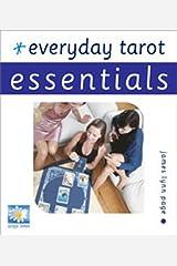 Everyday Tarot (Essential Series) Paperback