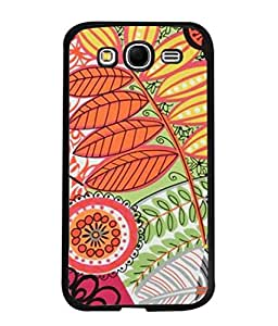 Fuson Designer Back Case Cover for Samsung Galaxy Grand I9082 :: Samsung Galaxy Grand Z I9082Z :: Samsung Galaxy Grand Duos I9080 I9082 (Girl Friend Boy Friend Men Women Student Father Kids Son Wife Daughter )
