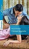 l amant argentin azur