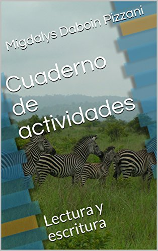 cuaderno-de-actividades-lectura-y-escritura
