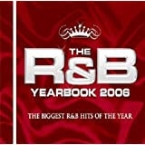 The R&B Yearbook