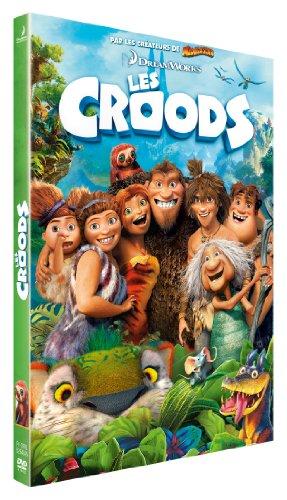 """<a href=""""/node/18220"""">Les Croods</a>"""