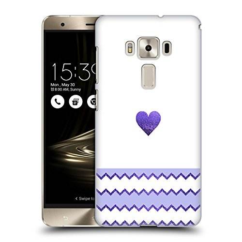 official-monika-strigel-lilac-avalon-heart-hard-back-case-for-asus-zenfone-3-deluxe-zs570kl
