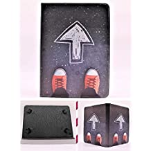 "Theoutlettablet® Funda Diseño Original para Tablet Cube_U30Gt2 10.1"" ST-97"
