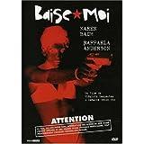 Baise-Moi [Import USA Zone 1]