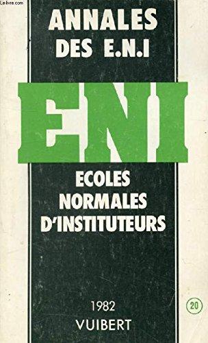 Annales du bac corrigees - baccalaureat - histoire et geographie - 1981-1982 n° 49