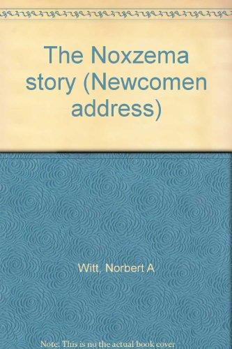 the-noxzema-story-newcomen-address