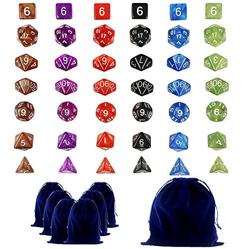 goodlucky365-42-des-jeux-de-role-donjons-et-dragons-dd-dice-6-petits-sacs-a-des-velours-large-gratui