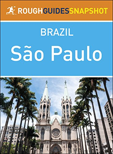 sao-paulo-rough-guides-snapshot-brazil-rough-guide-to