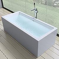 Moderne Badewannen suchergebnis auf amazon de für moderne badewannen