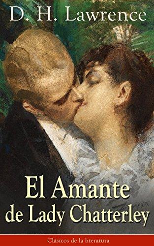 El amante de lady Chatterley (CONTEMPORANEA): Amazon.es: D