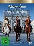 Münchner Geschichten - Alle 9 Folgen...