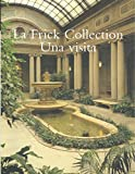 Frick Collection: A Tour Italian