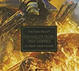 The Eagles Talon / Iron Corpses (The Horus Heresy) by David Annandale (2015-05-19)