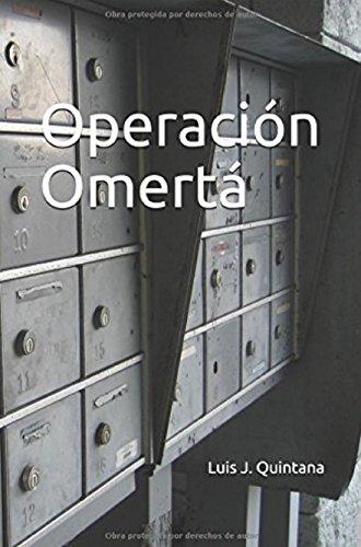 Operación Omertá