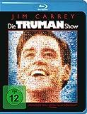 Die Truman Show kostenlos online stream