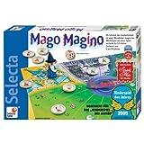Selecta 3574 Mago Magino