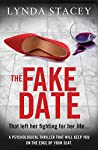 A fake date that left her fighting for her life! Perfect for fans of L J Ross, Joy Ellis & Faith Martin.Nine hours and eleven minutes …That's how long it's been since Ella Hope was beaten to within an inch of life and left for dead. She lies, una...