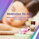 Wellness Kristalltherapie
