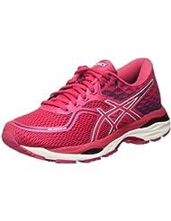 Asics Gel-Cumulus 19, Zapatillas de Running Mujer