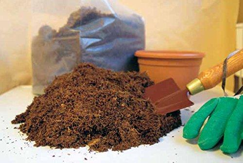 terreau-deshydrate-pour-bacs-et-jardinieres-10l